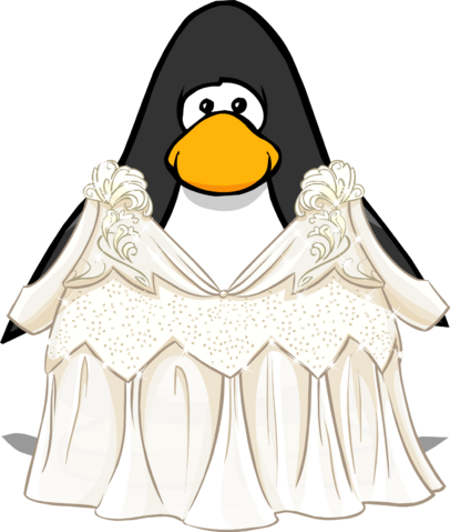 File:Diamond Gown from player card.png