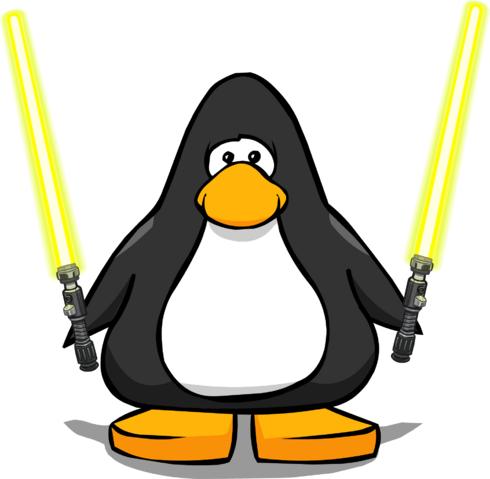 File:Dual Lightsabers Player Card.png
