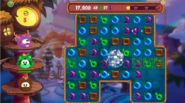 PuffleWildGameplay4