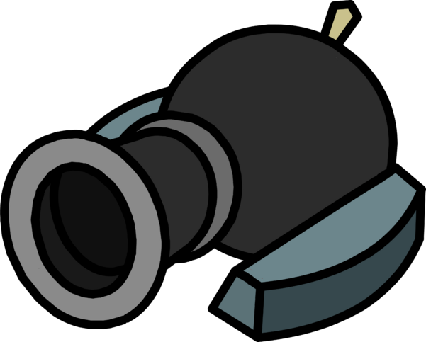 File:Royal Cannon furniture icon ID 2081.PNG