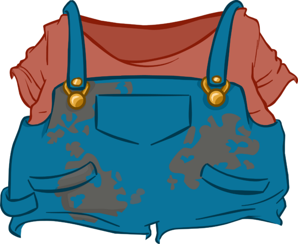 File:Train Engineer Outfit icon.png