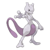 File:200px-150Mewtwo.png