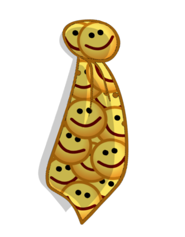 File:2013 Smiley Tie.png