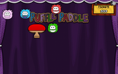 Fall-fair-puffle