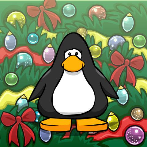 File:Holiday tree bg.png