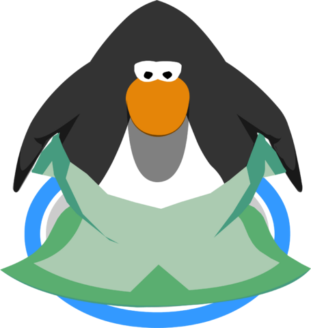 File:Merguin Fin in-game.png