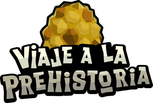 File:PrehistoricParty2014LogoSpanish.png