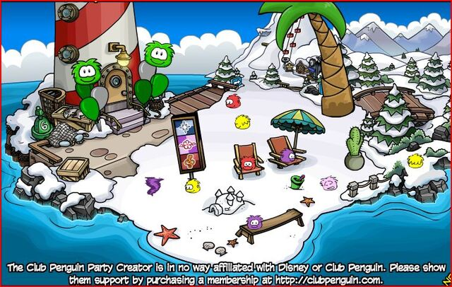 File:Puffle Party 12.JPG