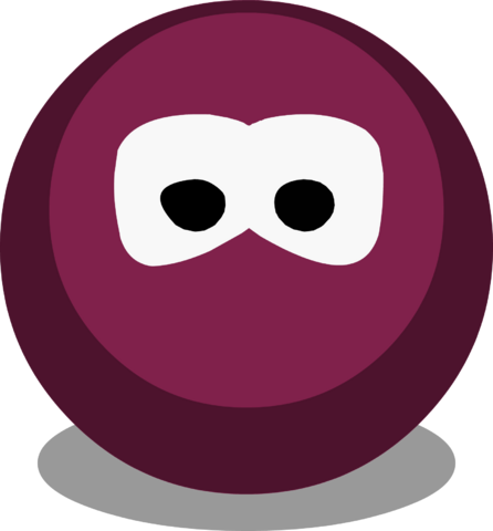 File:Maroon available.png
