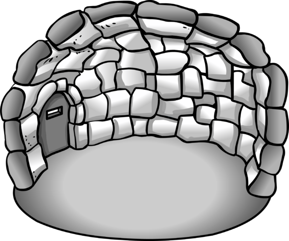 File:Secret Stone Igloo (in-game).png