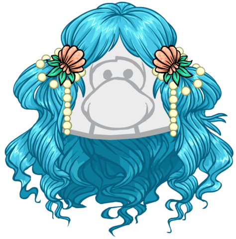 File:The Blue Lagoon clothing icon ID 1076 updated.png