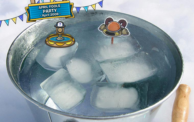 File:10th Anniversary Party Iceberg.png