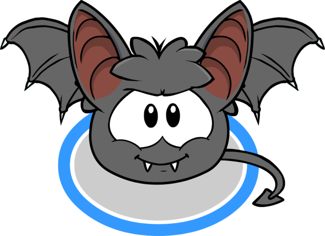File:Bat Puffle transformation 2013 in game.png