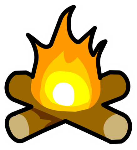 File:BonfirePin.png