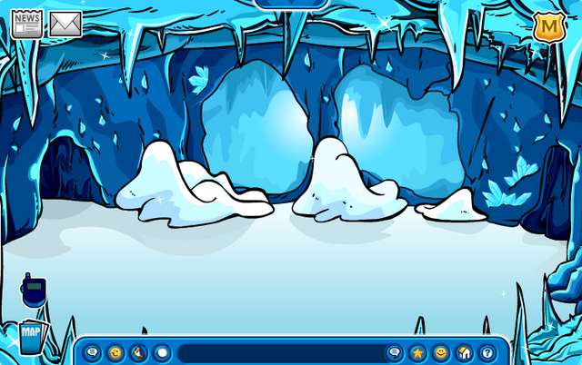 File:Christmas08Cave.png