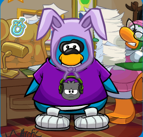 File:Puffle 4.png