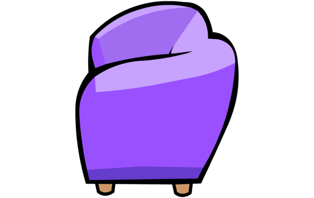File:PurpleCouch6.png