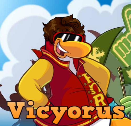 File:Vic MU icon.png