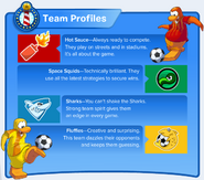 ClubPenguinTimes-452-SupportStory-TeamProfiles