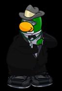 File:King Eraserheads Penguin Avatar.png
