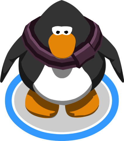 File:Knitted Scarf in-game.png