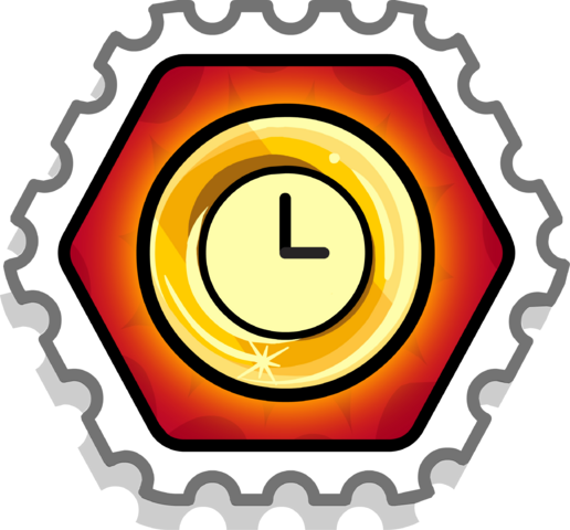 File:Light Speed Launch stamp.png