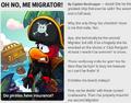 Thumbnail for version as of 18:38, November 20, 2014