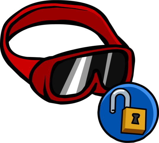 File:RedSkiGoggles.png