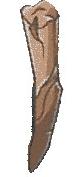 File:Simple walking stick.png