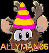 File:Allyman06 Reindeer.png