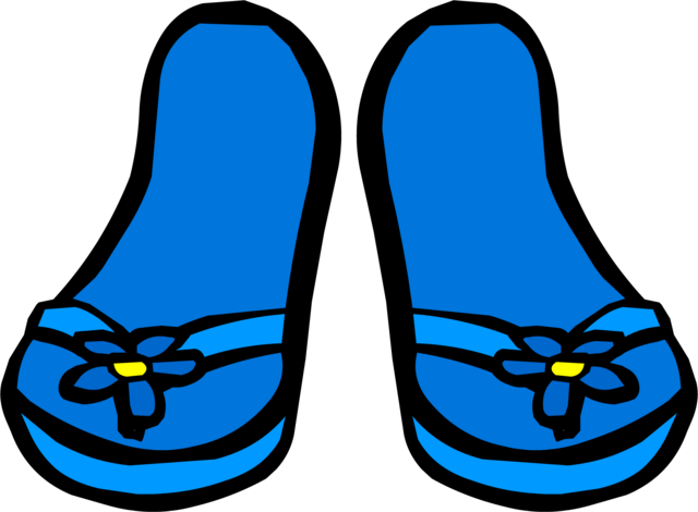 File:BlueFlowerFlipflops.png