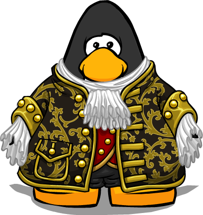 File:Commander Coat on Player Card.png