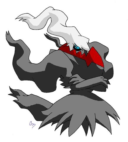 File:Darkrai.jpg
