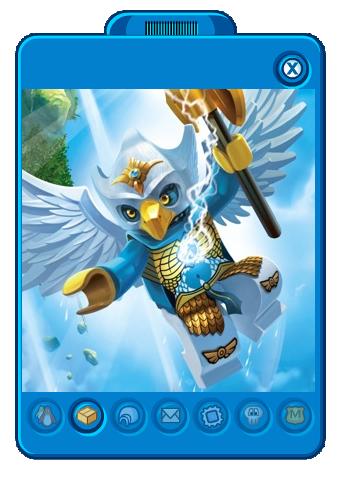 File:Eris Player Card.PNG