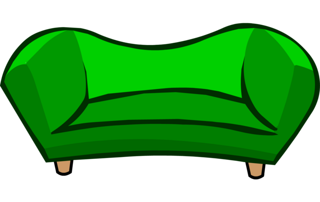 File:GreenCouch8.png