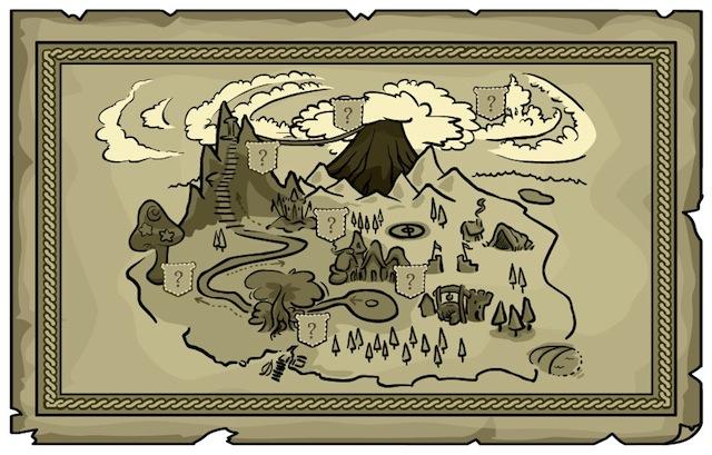 File:Medieval-map-blank.jpeg