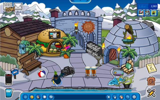 File:Phineas99SummerTownIgloo.png