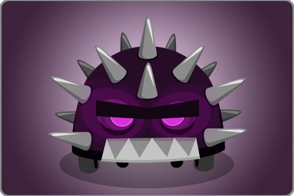 File:PurpleBug.png