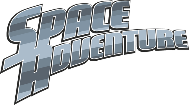 File:Space Adventure Classic Logo.png