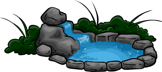 File:Waterfall Pond.png