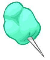 File:Blue Cotton Candy Pin.PNG