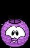 Cheeky Lantern sprite 008