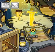 Goldenjackhammer4