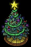 Holly Jolly Tree sprite 002