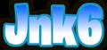 Thumbnail for version as of 05:12, November 2, 2013