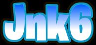 File:Jnk6 Font.png
