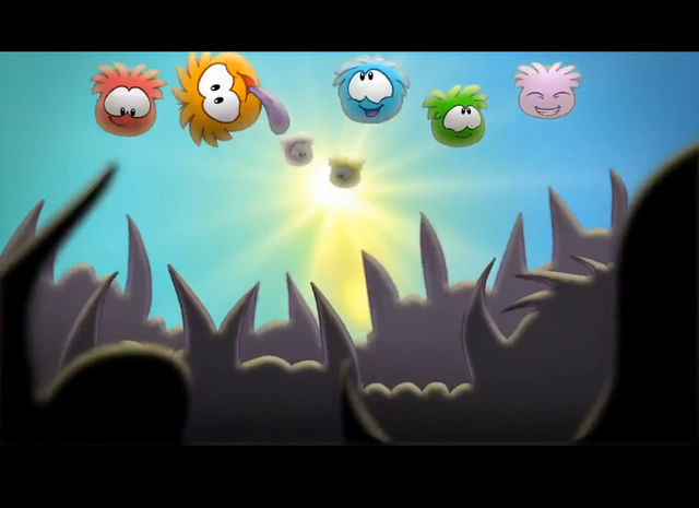 File:Puffles in Air.png