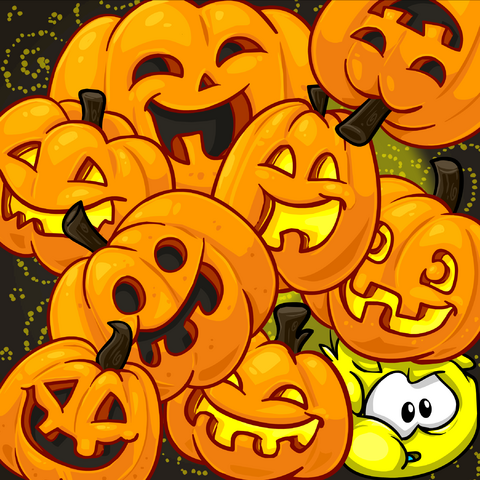 File:Pumpkin Background photo.png