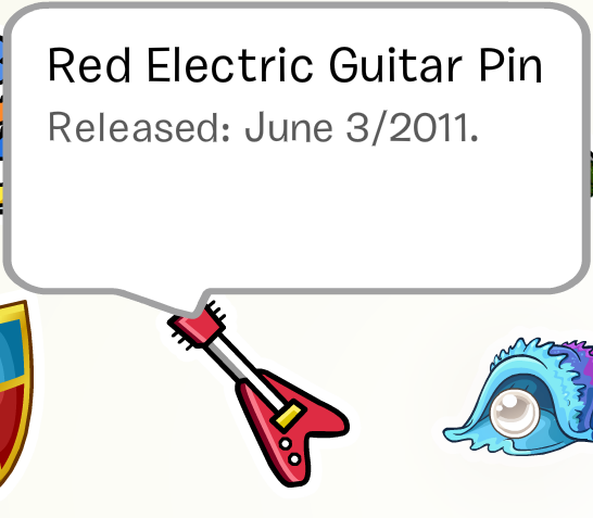 File:RedElectricGuitarPinSB.png