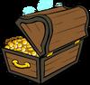 Treasure Chest ID 305 sprite 016